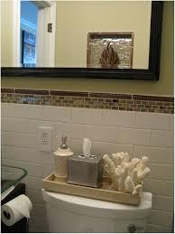 Beadboard Bathroom Ideas Kitchen 91 Beadboard Kitchen Ceiling Dbz Kitchens