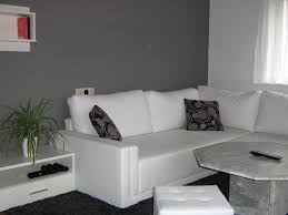 Wohnzimmer Grau Rosa Wandgestaltung Grau Wohnzimmer