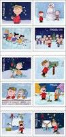 a charlie brown thanksgiving full movie best 25 charlie brown friends ideas only on pinterest charlie