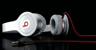 beats headphones sale black friday 26 beats headphones images group