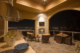 Covered Backyard Patio Ideas Stunning Beautiful Covered Patios 85 Patio And Outdoor Room Design