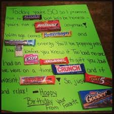 best 25 candy cards ideas on pinterest candy birthday cards