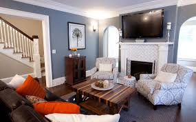 Property Brothers Living Rooms | property brothers best room reveals w network