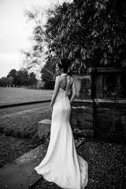 wedding dresses sheffield wortley wedding in