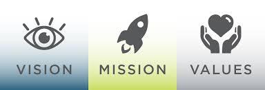vision and mission advisor mission statement carson alliance