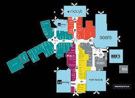 map of target black friday sales welcome to greenwood park mall a shopping center in greenwood
