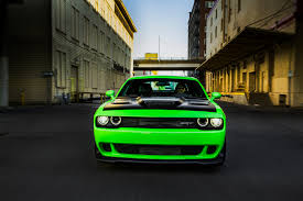 Dodge Challenger Hellcat - dodge challenger charger hellcat prices rise 3 650 4 200 for 2016