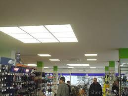 led light design led lights for shop building 8 led shop lights