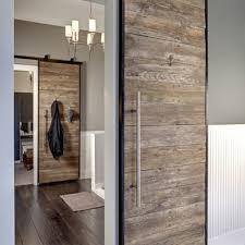 Barn Doors For Homes Interior Sliding Barn Doors Design Professional Home Interior Design
