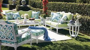 Pagoda Outdoor Furniture - aesthetic oiseau catalog pick pagoda patio furniture