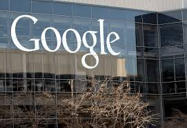 google gender memo and the history of women in programming time com