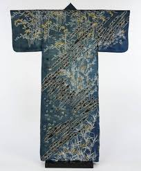 kimono repeat pattern japanese kimono pattern knowledge