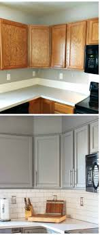 kitchen remodel ideas for small kitchens small kitchen remodels before and after pictures to drool over
