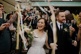 after the wedding marriage in australia a timeline of how and changed
