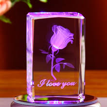 Engravable Music Box Engraved Music Boxes Online Shopping The World Largest Engraved