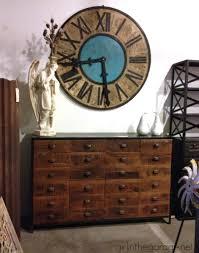 antique home decor vintage antique home decor vintage furniture