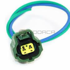 toyota lexus repair san diego engine coolant temperature sensor connector toyota lexus mazda