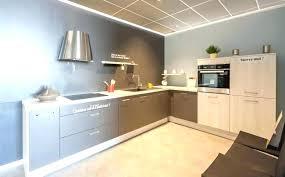 caisson cuisine discount avis socoo c cuisine cuisines caisson socooc 2015 meonho info