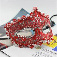 lace masquerade masks for women womens masks lace gorgeous masquerade mask party