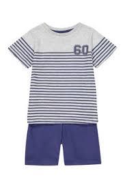 robe de chambre garcon pyjama cars robe de chambre garçon par cher