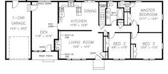 Simple Floor Plan Designer Free 100 Draw A Floor Plan For Free Free Floor Plan Software
