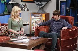Big Bang Theory Toaster The Big Bang Theory U0027 How The U0027sad But Sweet And Celebratory
