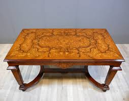 cypress stump coffee table szahomen com best louis xvi coffee table for home decor ideas with louis xvi coffee table