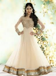 hindu wedding dress for gravity fashion hindu wedding churidar anarkali dresses 2014