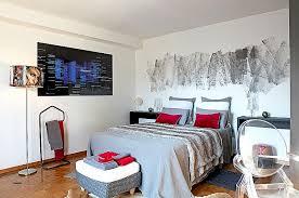 cuisine violine decor decoration couleur or hd wallpaper photos