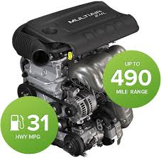 2014 jeep v6 horsepower which engine are you going with 2 4l tigershark i4 or 3 2l