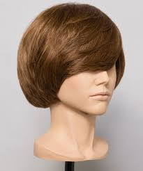 how to cut hair with rounded corners in back 74 best hair cutting courses images on pinterest hairdressing