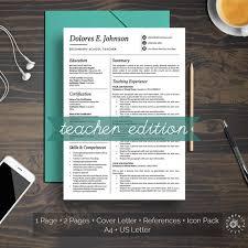 curriculum vitae minimalist design packaging area layout teacher resume template professional minimalist design cv