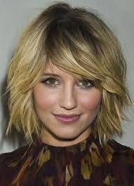 young looking haircut 162 best aging gracefully hairstyles images on pinterest