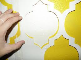 Bedroom Wall Writing Stencils Spray Paint Stencil Ideas Bedroom Wall Art Stencils Material