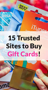 buying gift cards online best 25 buy gift cards online ideas on gift card