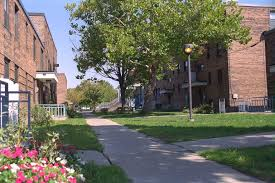24 Houses U0026 Apartments For Rent In West Side Buffao Ny by Developments Properties City Of Buffalo