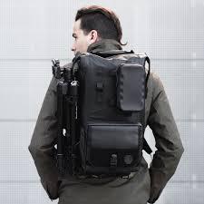 North Carolina best traveling backpack images Tl pack dslr backpack black ember modular backpacks black ember jpg