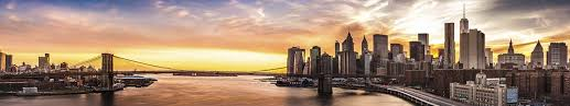 cheap hotels in new york city ny from 95 hipmunk