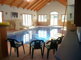 indoor pools indoor pools archives swimming pool services