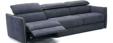 Best Sofa Recliners Lovely Sofas With Recliners Best Reclining Sectional Sofas Ideas