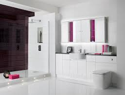 Cheap Fitted Bathroom Furniture by Montrose Bathrooms Montrose Bathroom Showroom Montrose Stockists