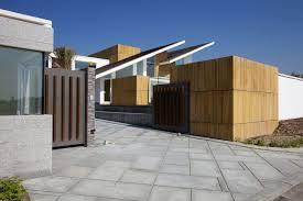 house concrete fence design brightchat co