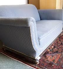 Vintage Sofa Bed Modern Antique Sofa Designs An Interior Design Vintage Antique