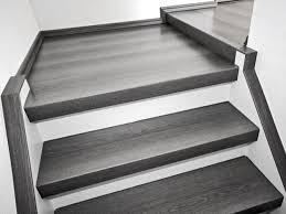 treppen sanierung stufenplatte laminat treppenrenovierung treppensanierung