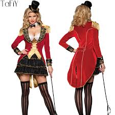 Ladies Clown Halloween Costumes Cheap Woman Clown Aliexpress Alibaba Group