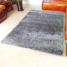 livingroom carpet aliexpress buy fluffy livingroom carpet bedroom area soft