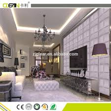 3d Wall Panel Leather 3d Wall Panel Decoration Wall Panel Wall Ceiling