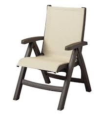 Vintage Outdoor Folding Chairs Vintage Outdoor Folding Chairs