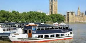 thames river boat hen party thames river boat old london thames cruise