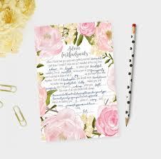bridal mad libs wedding mad libs wedding madlibs madlib cards advice for